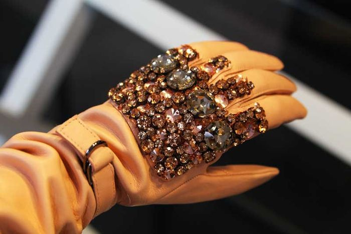 Evening-Gloves-0430