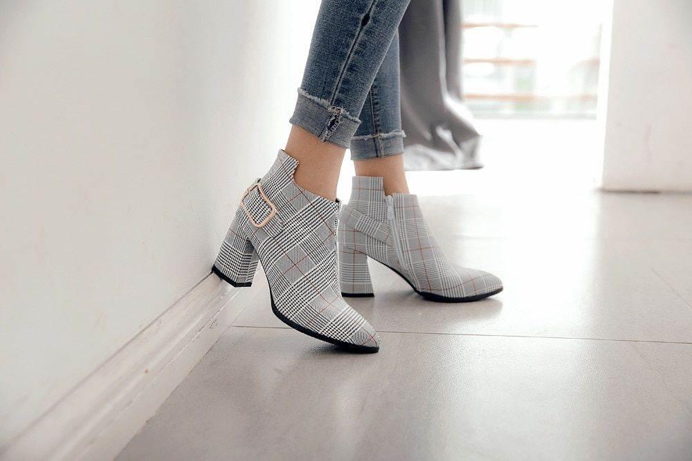 Boots-Shoes-0787