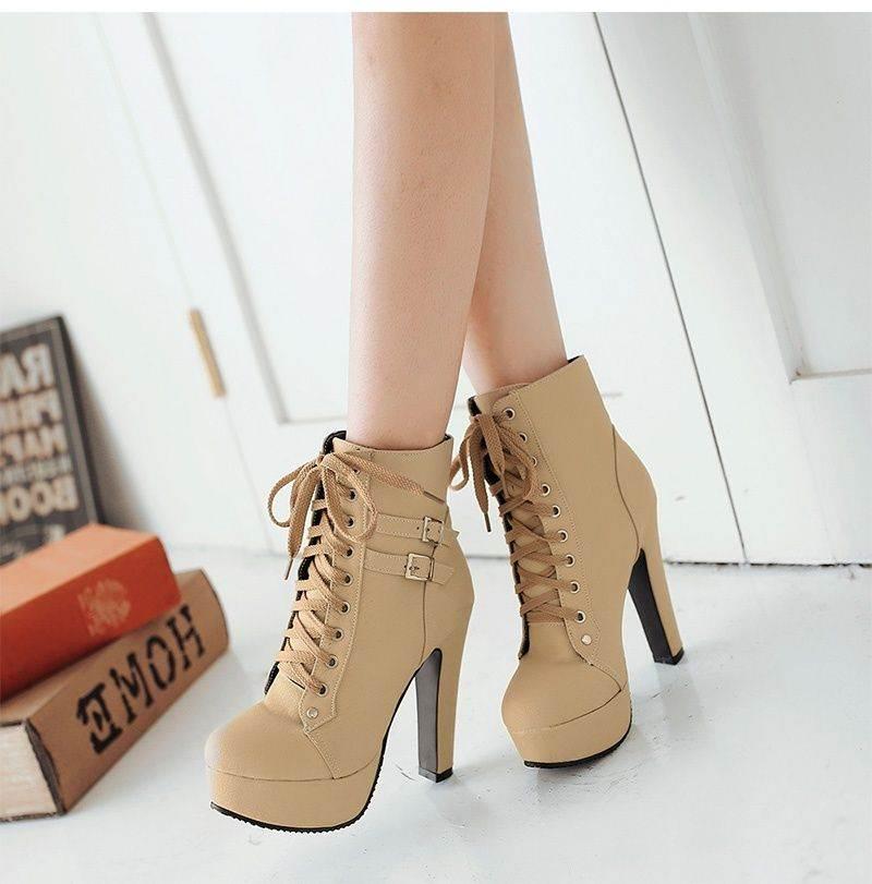 Boots-Shoes-0825