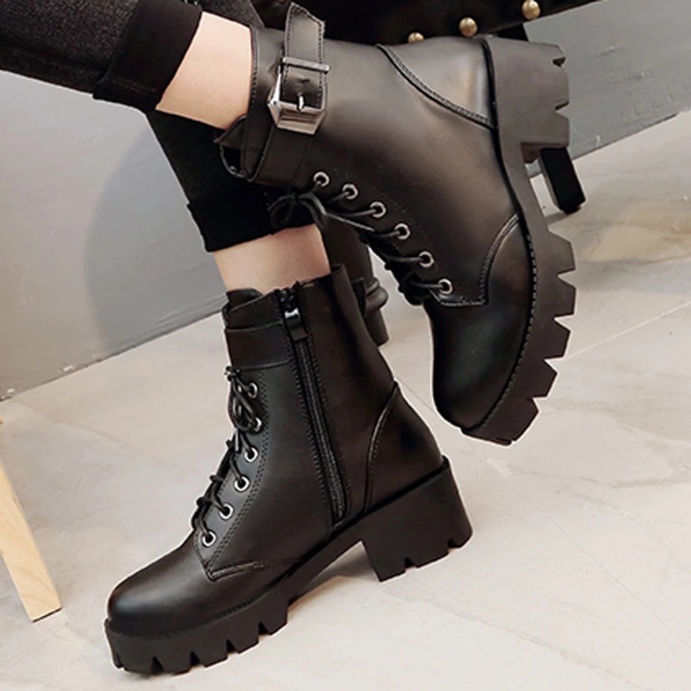 Boots-Shoes-0088