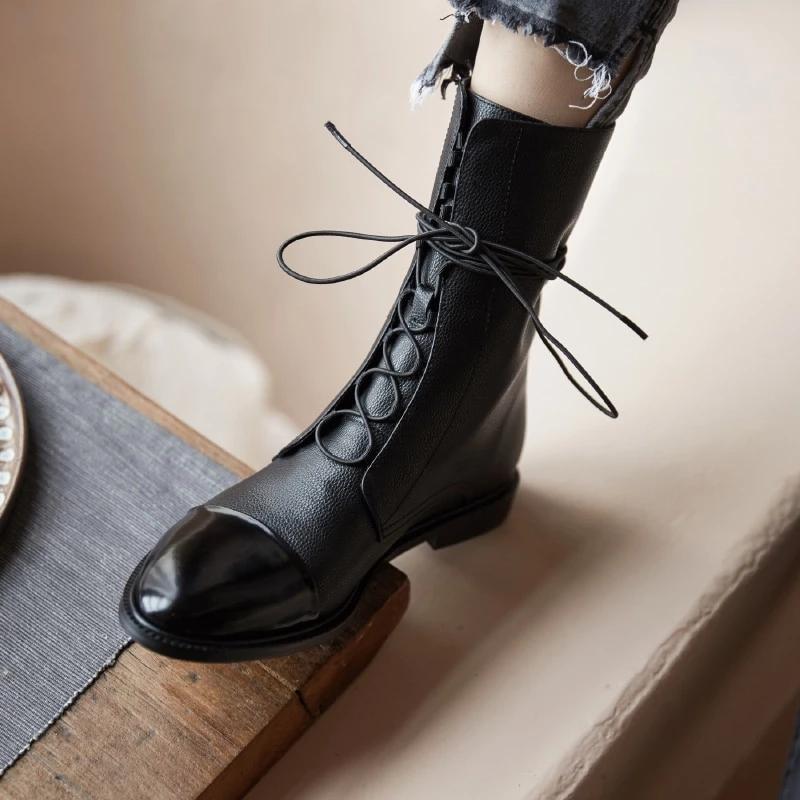Boots-Shoes-0204