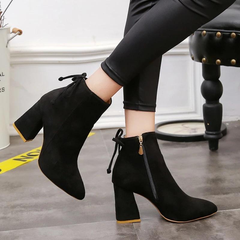 Boots-Shoes-0248