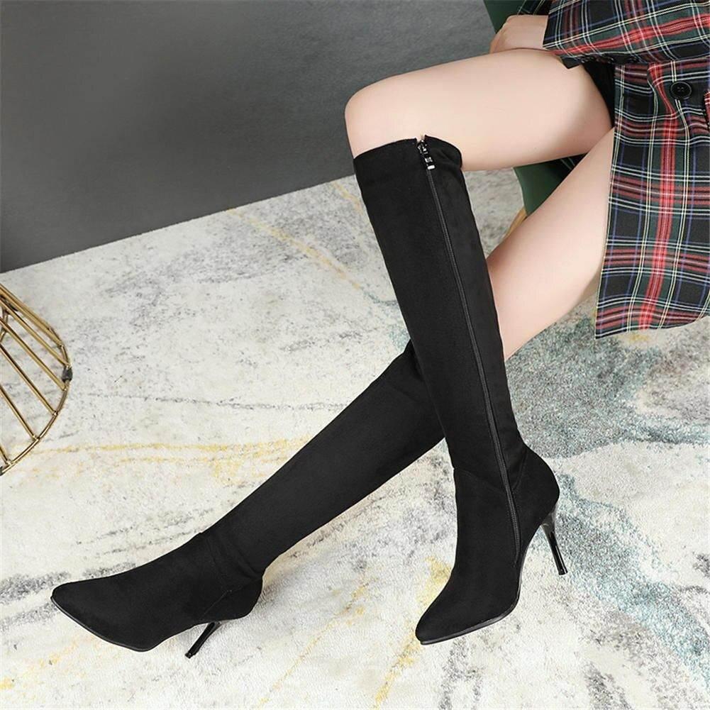 Boots-Shoes-0493