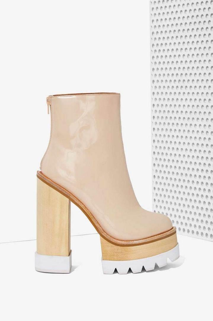 Boots-Shoes-0844