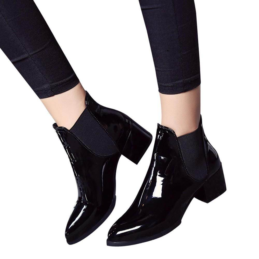 Boots-Shoes-0847