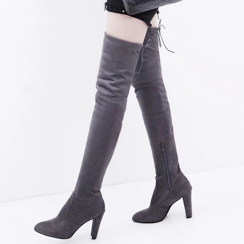 Boots-Shoes-0394