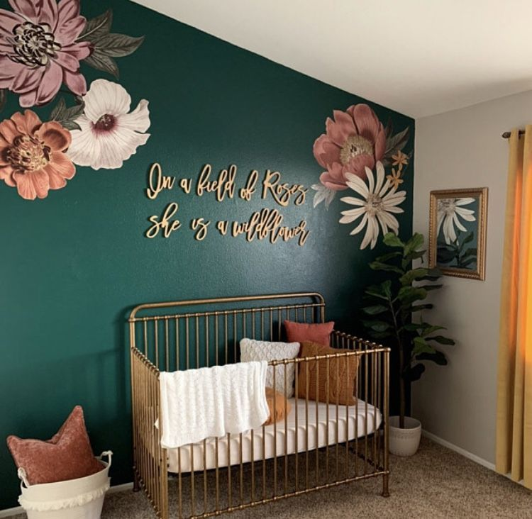 Baby-Room-0752