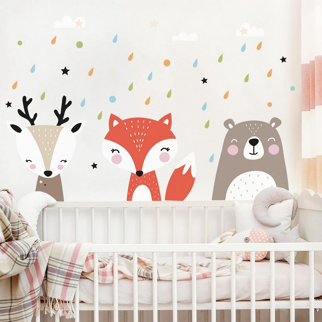 Baby-Room-1518