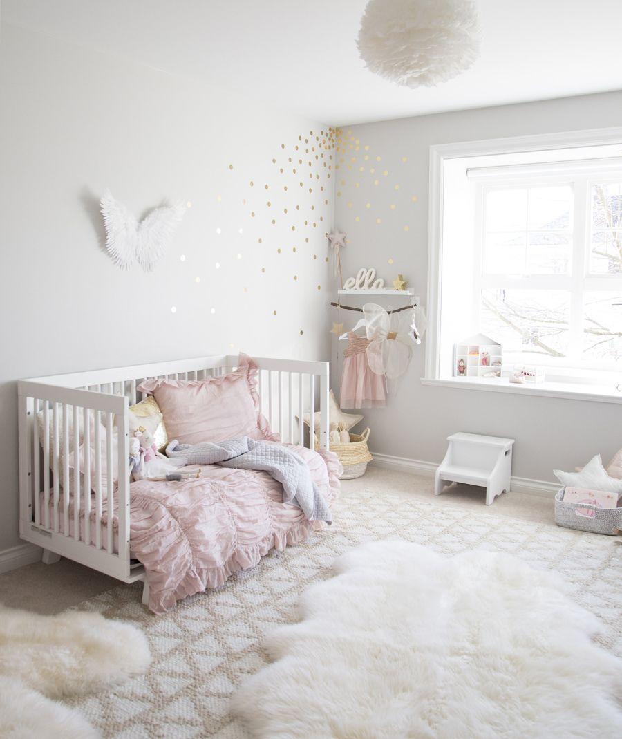 Baby-Room-0945