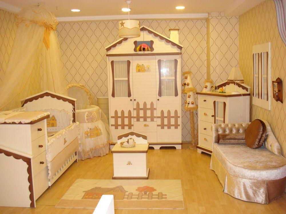 Baby-Room-1359