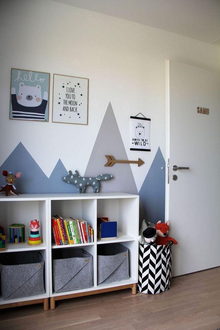 Baby-Room-0912