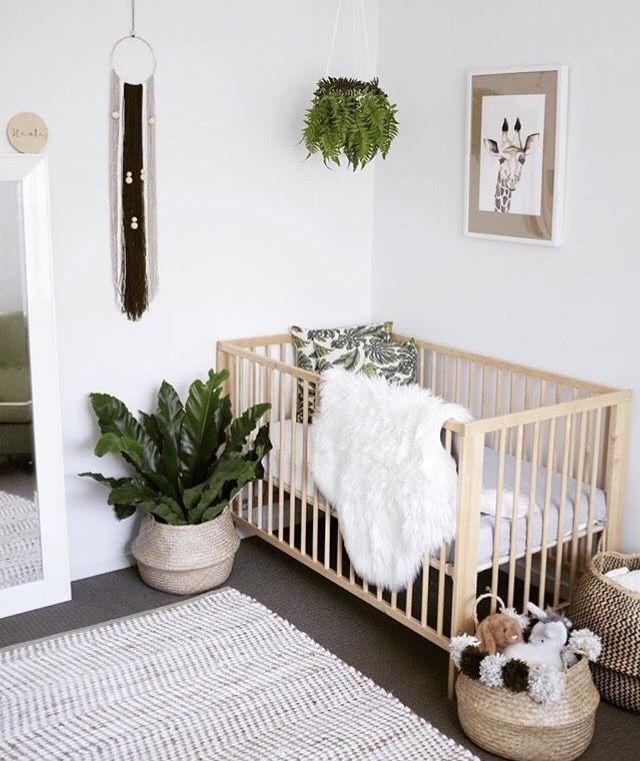 Baby-Room-2122