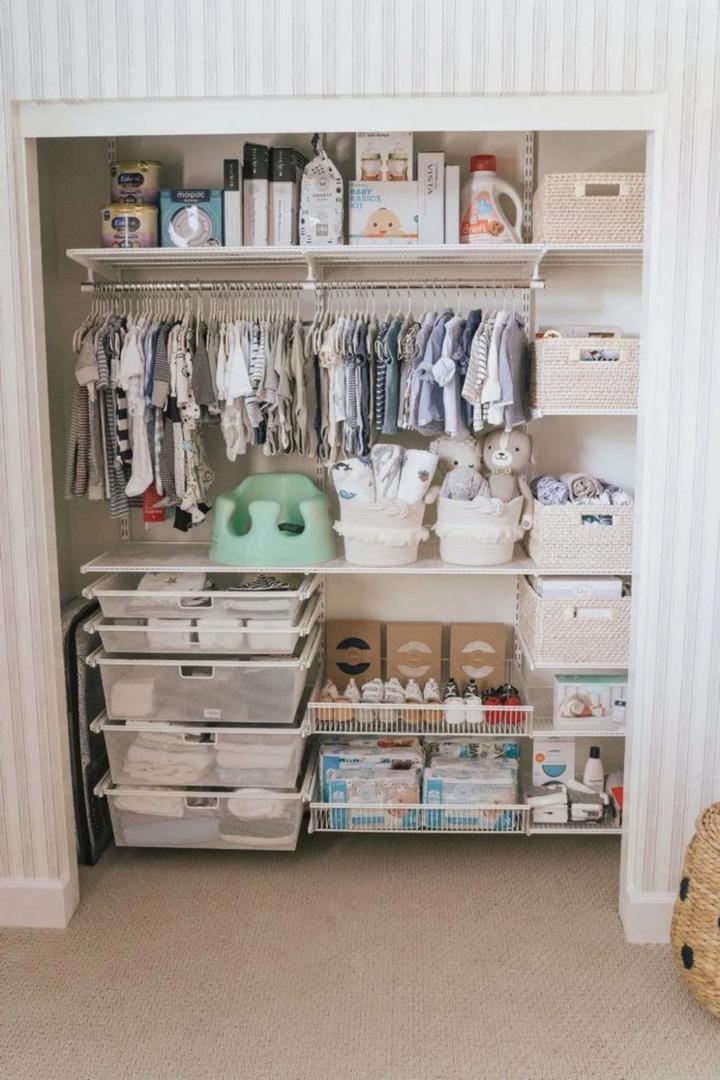 Baby-Room-2563