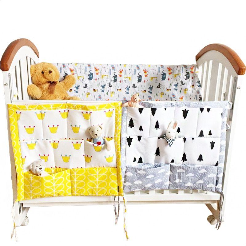 Baby-Room-0802