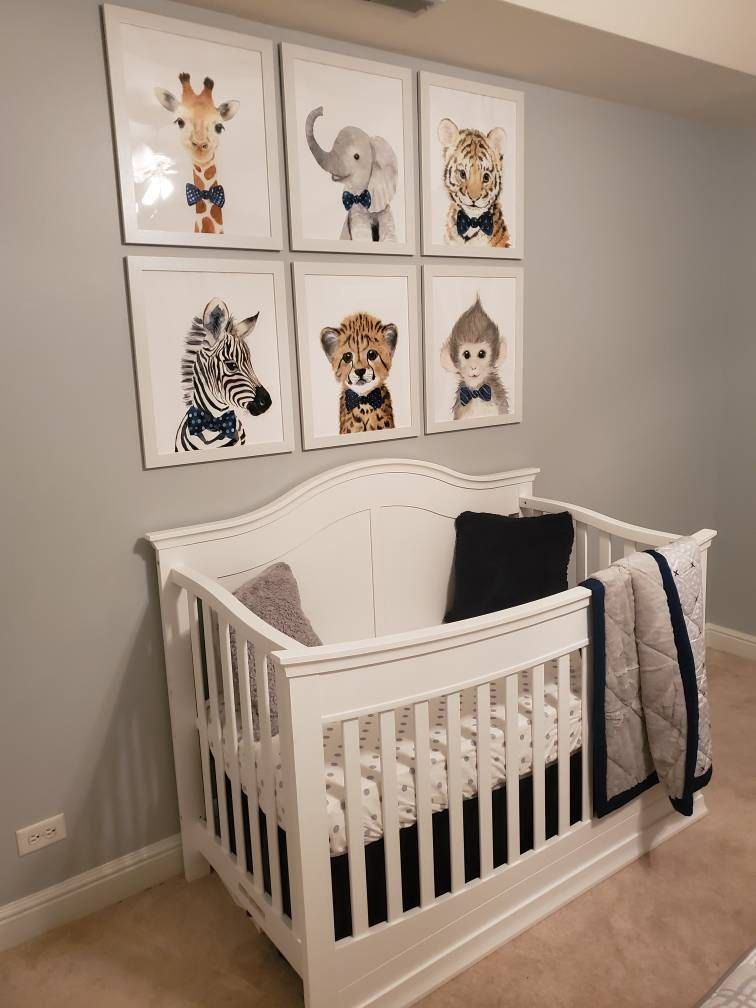 Baby-Room-0584