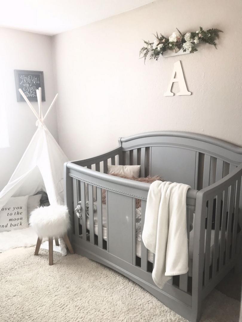 Baby-Room-2438