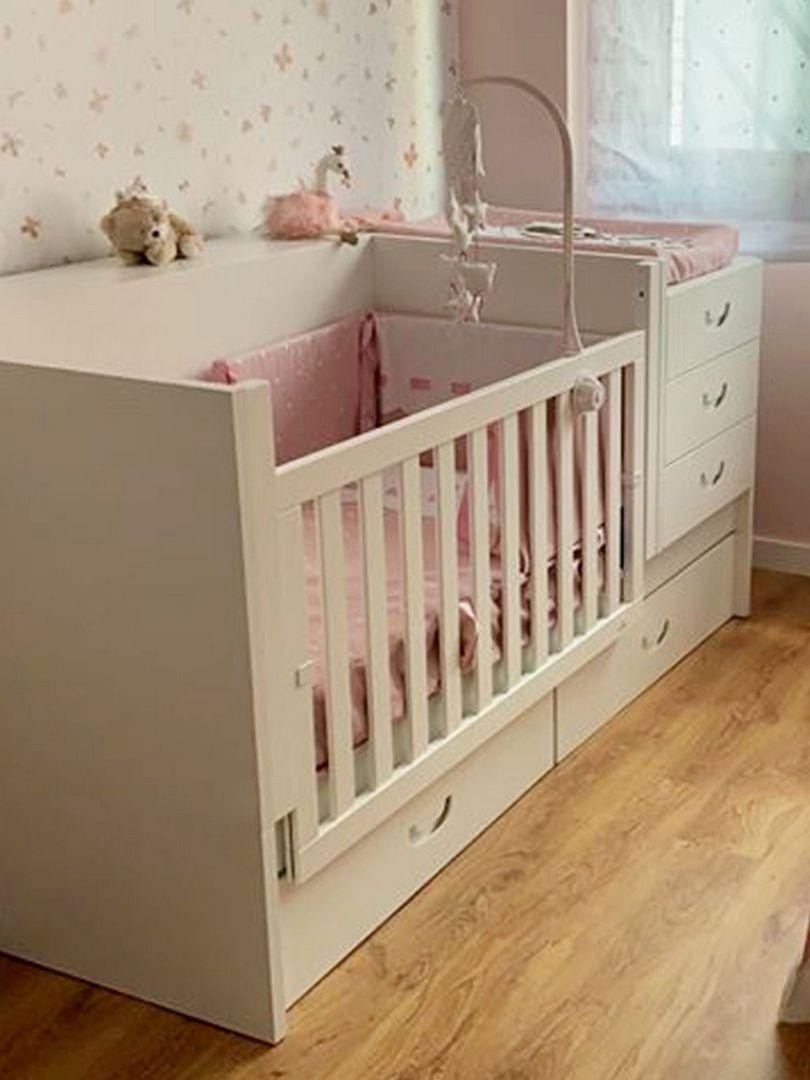 Baby-Room-0599