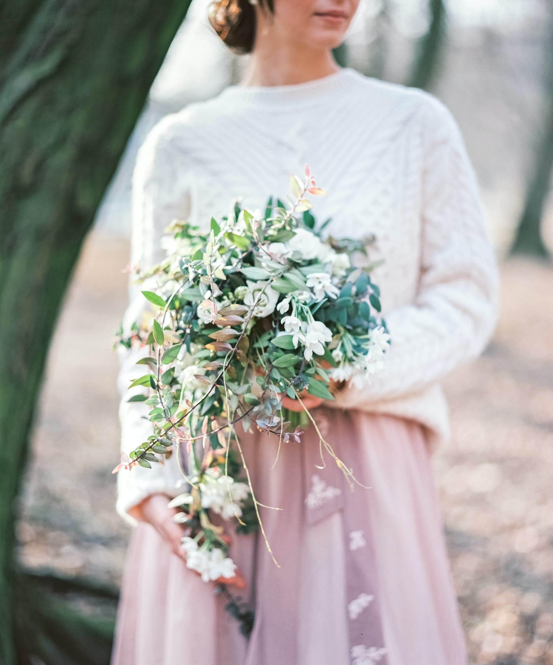 Wedding-Dresses-3086