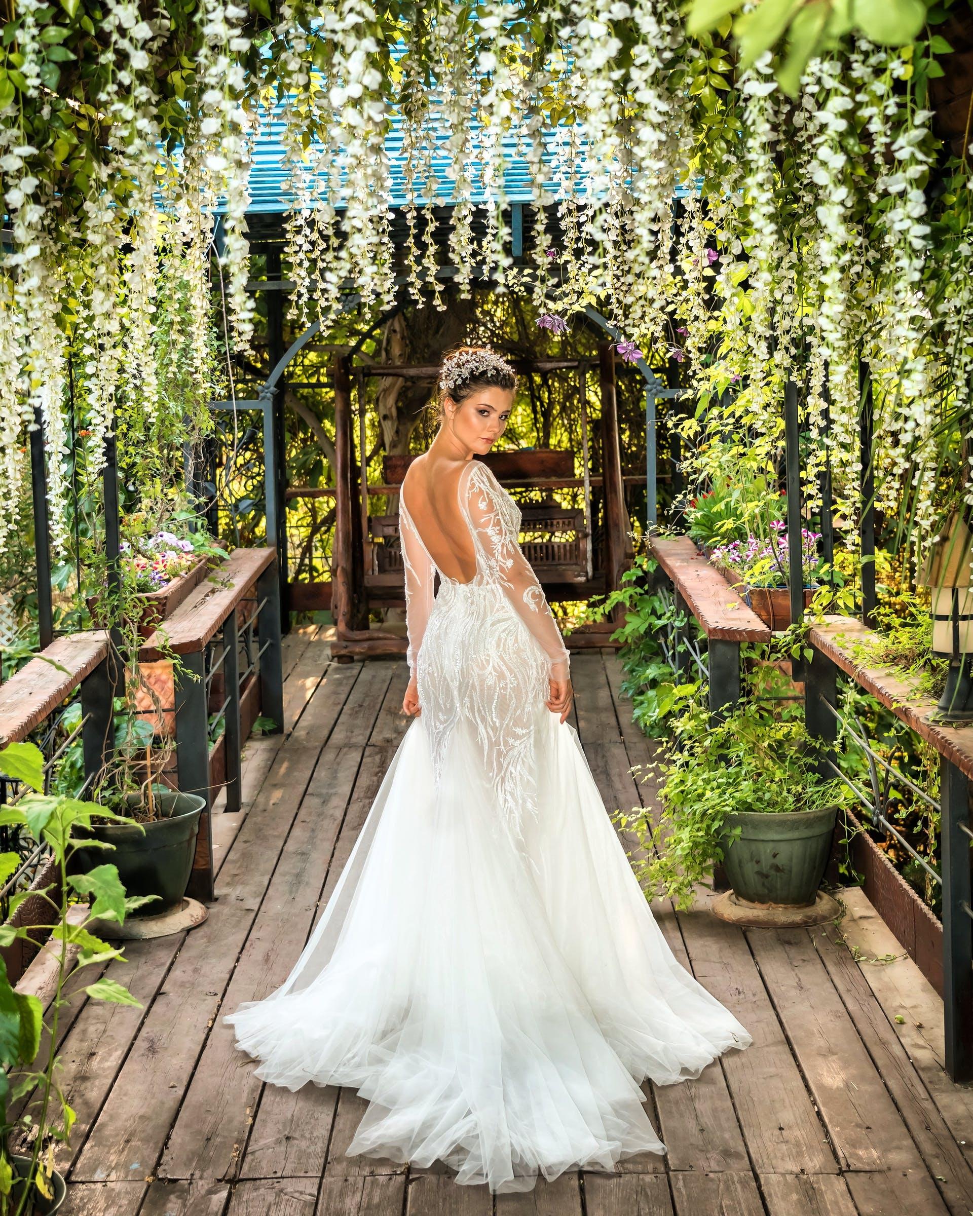 Wedding-Dresses-4364
