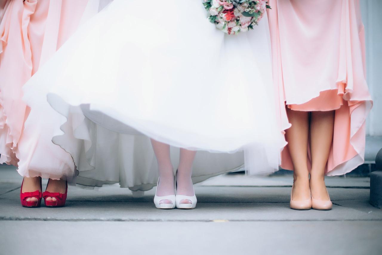 Wedding-Dresses-3923