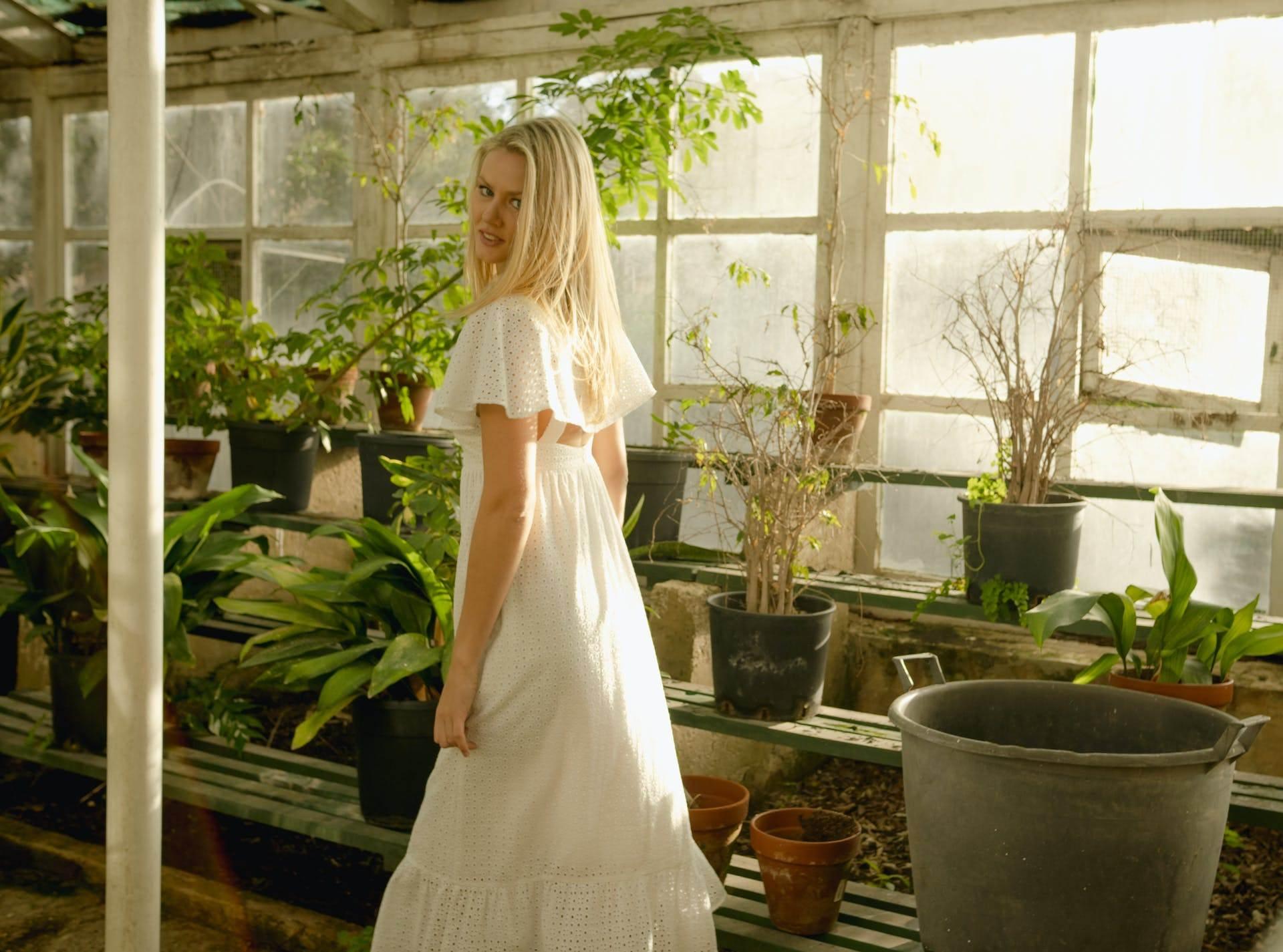 Wedding-Dresses-2964