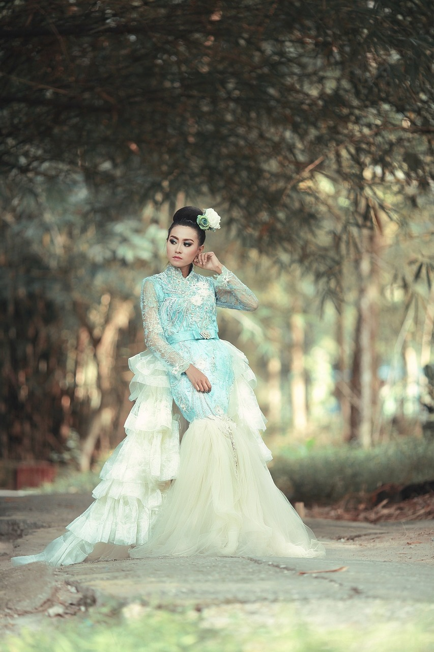 Wedding-Dresses-2941