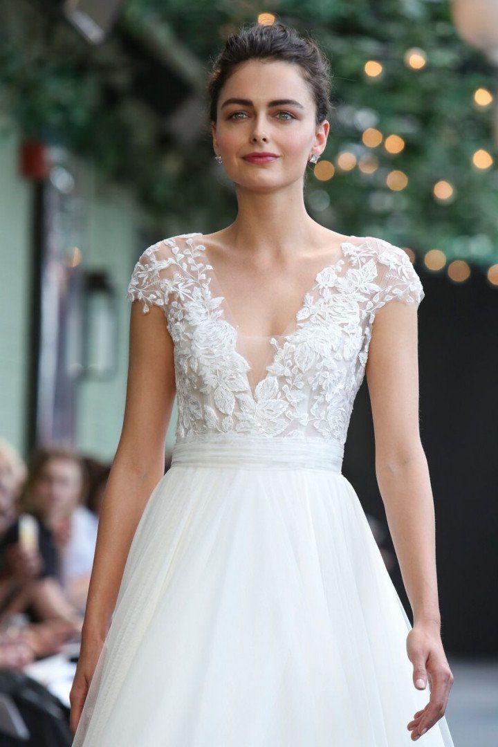 Wedding-Dresses-2092