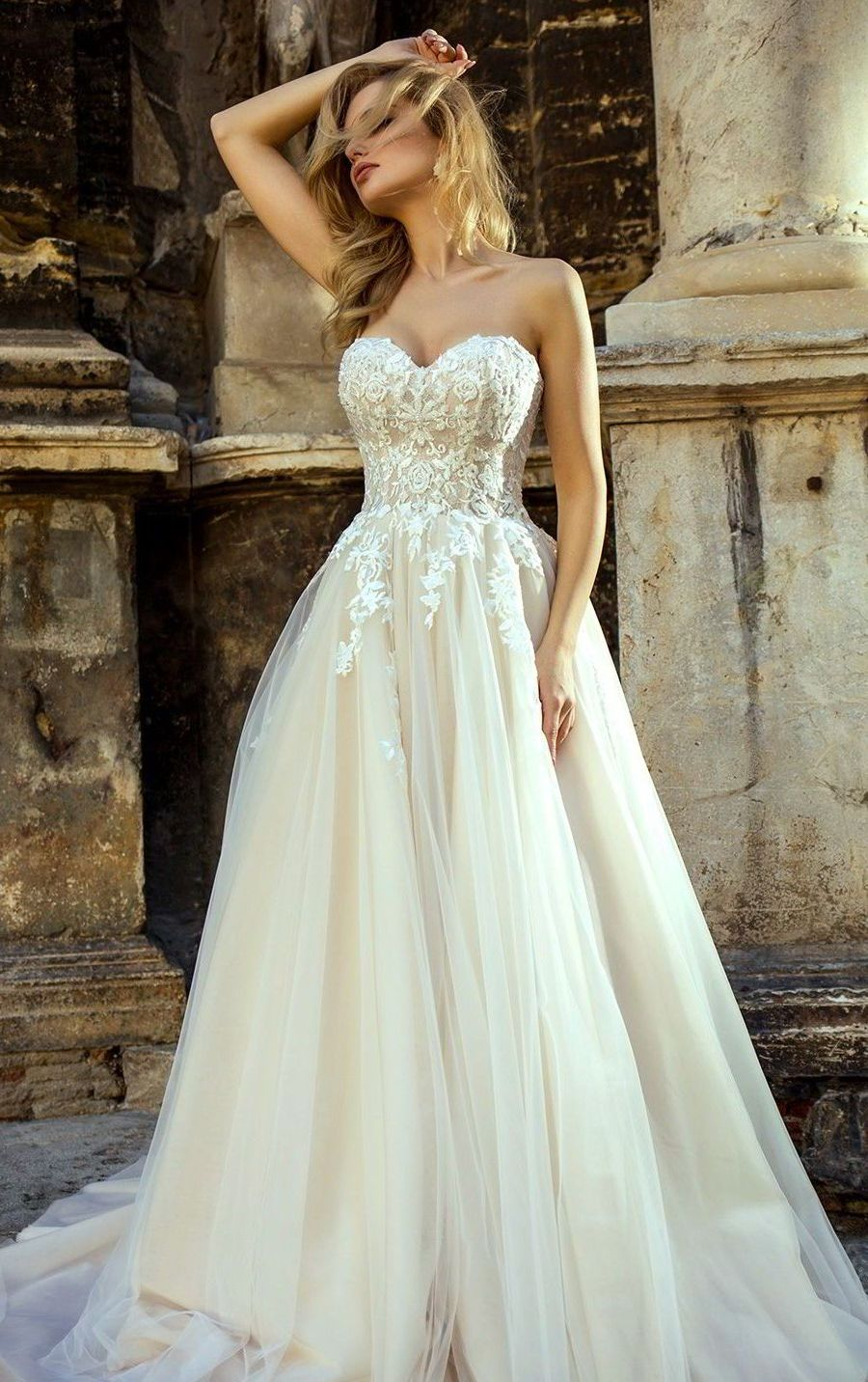 Wedding-Dresses-2814