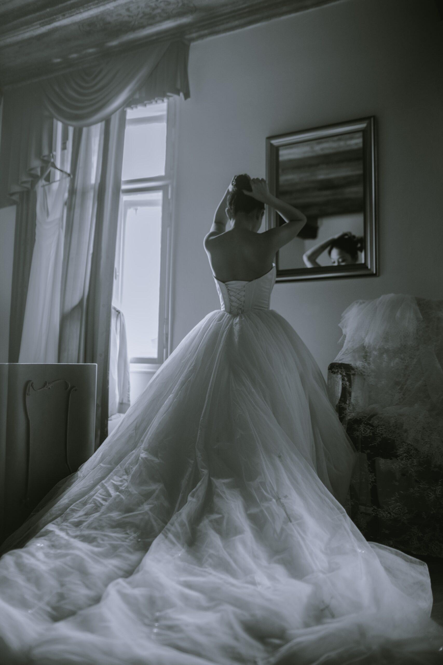 Wedding-Dresses-4523