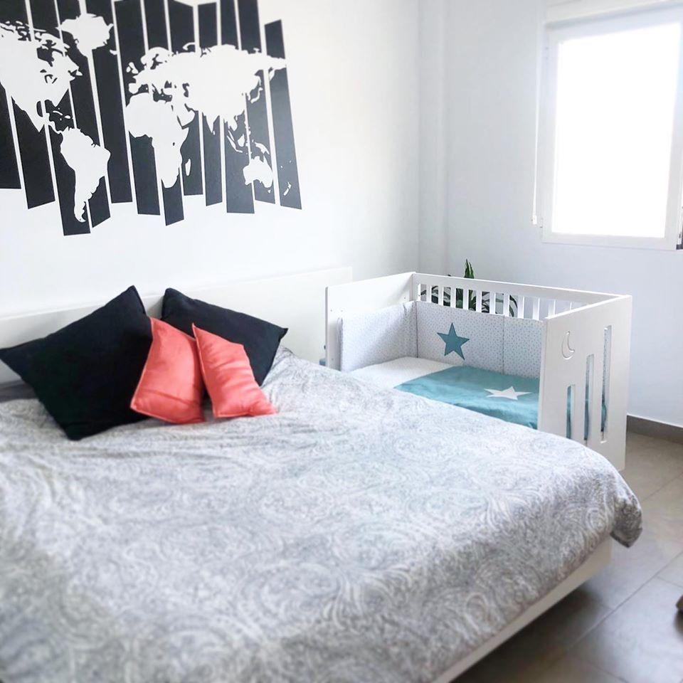 Baby-Room-1058