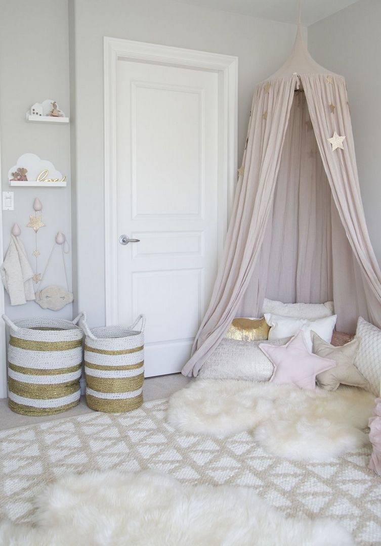 Baby-Room-1014