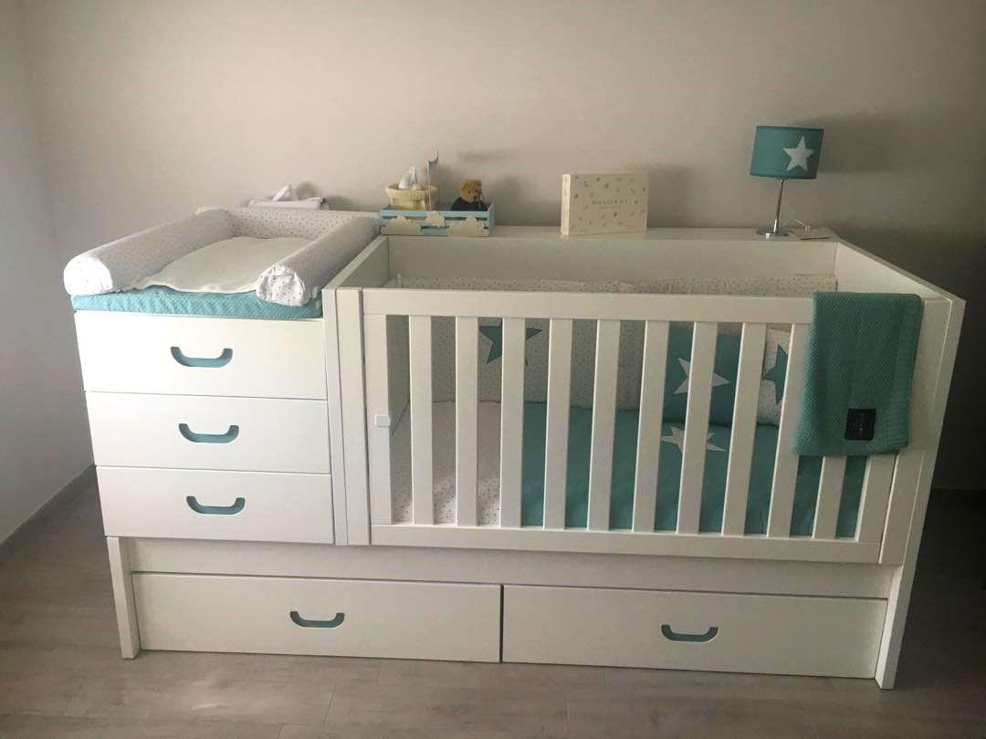Baby-Room-0250