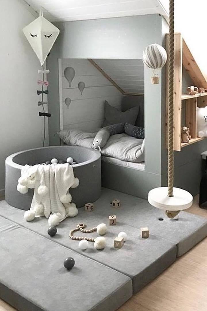 Baby-Room-0602