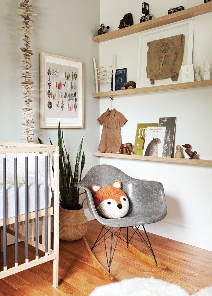 Baby-Room-1474