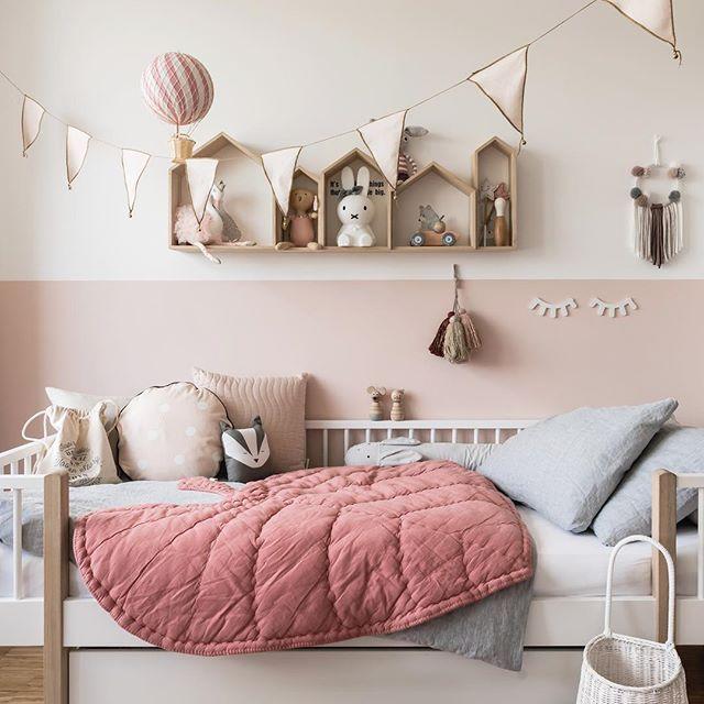 Baby-Room-0262