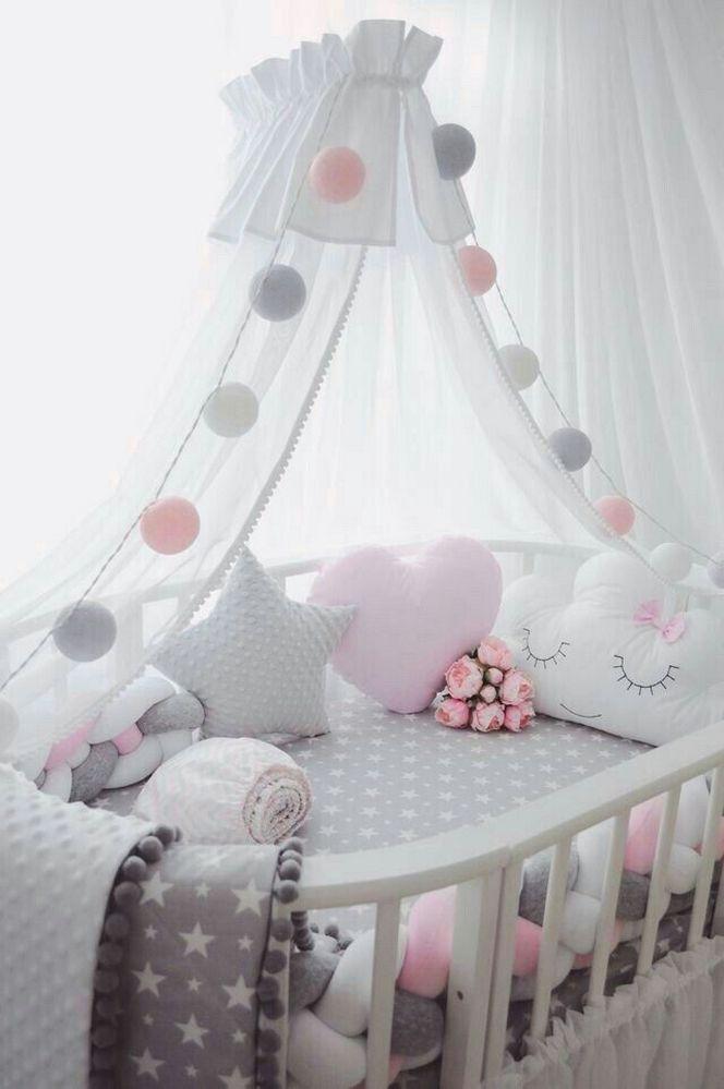 Baby-Room-0246