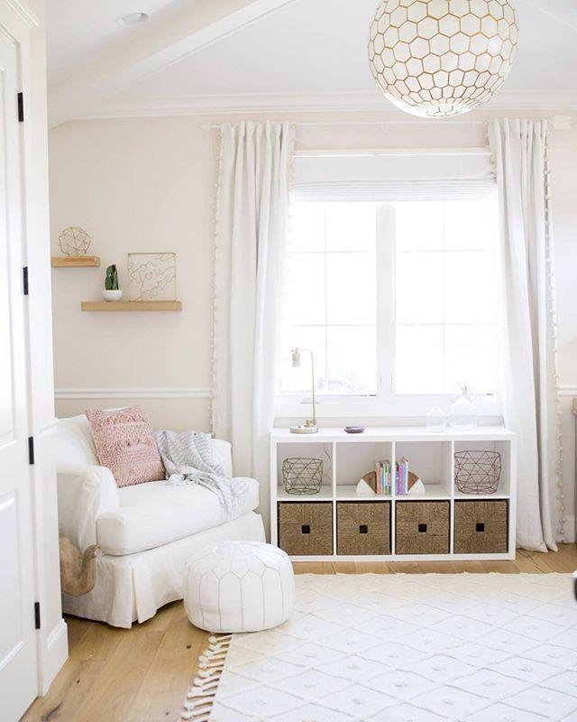 Baby-Room-0215