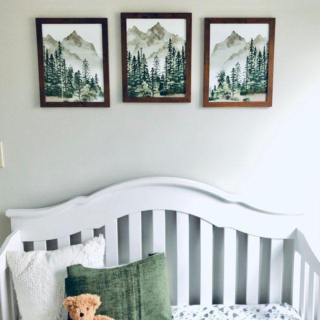 Baby-Room-0287