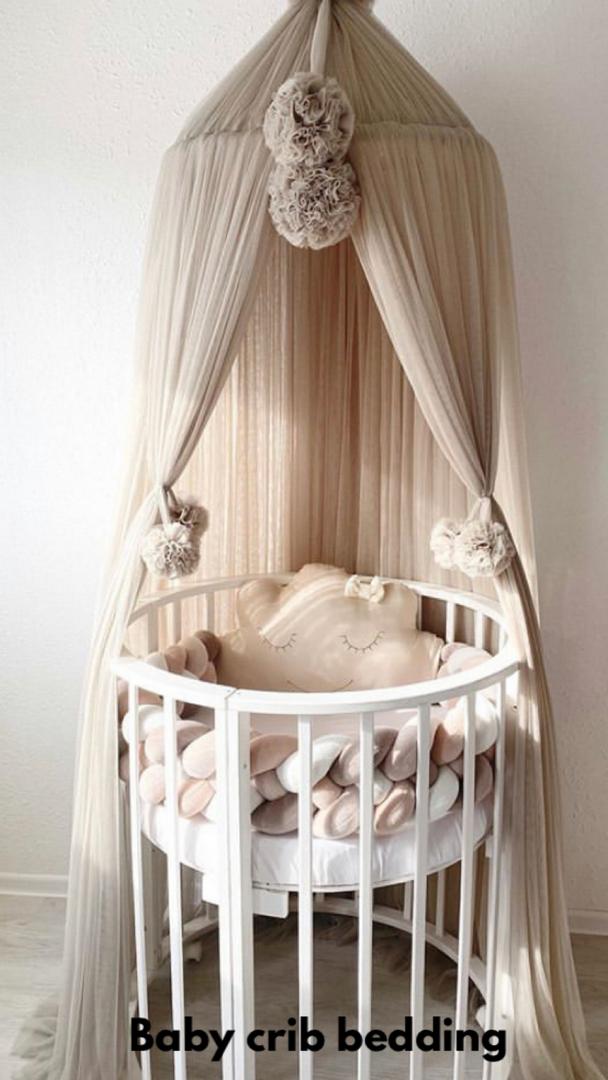 Baby-Room-2430