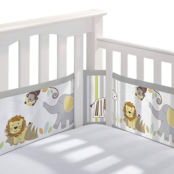 Baby-Room-1775