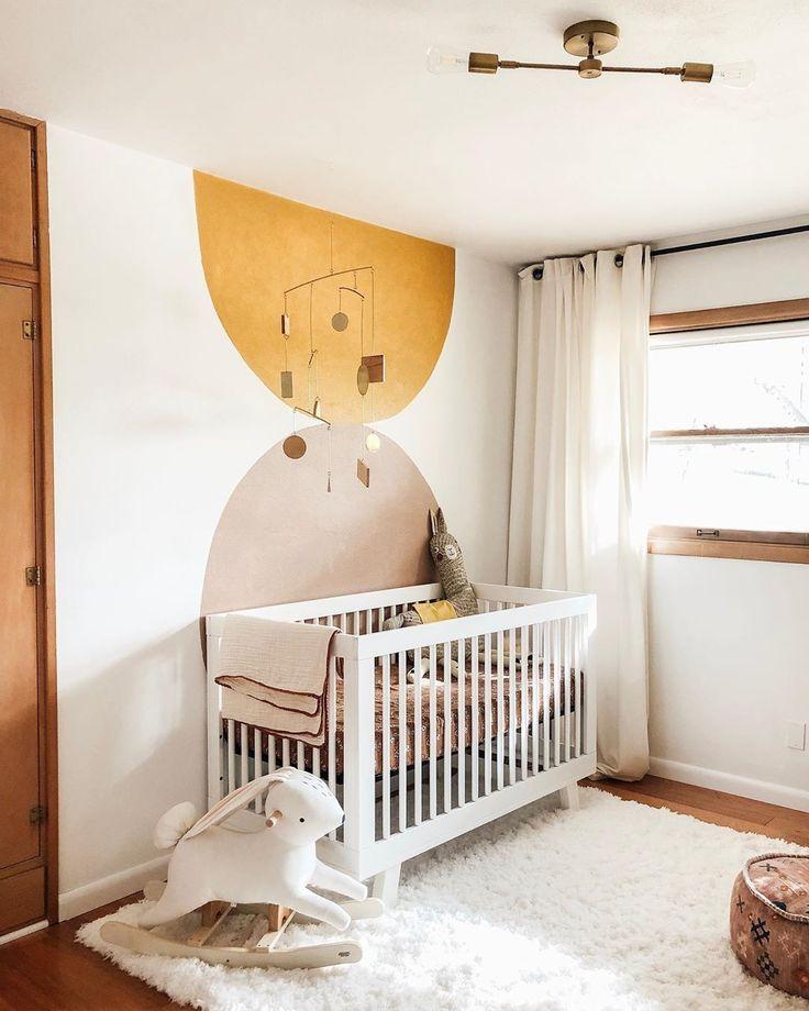 Baby-Room-0765