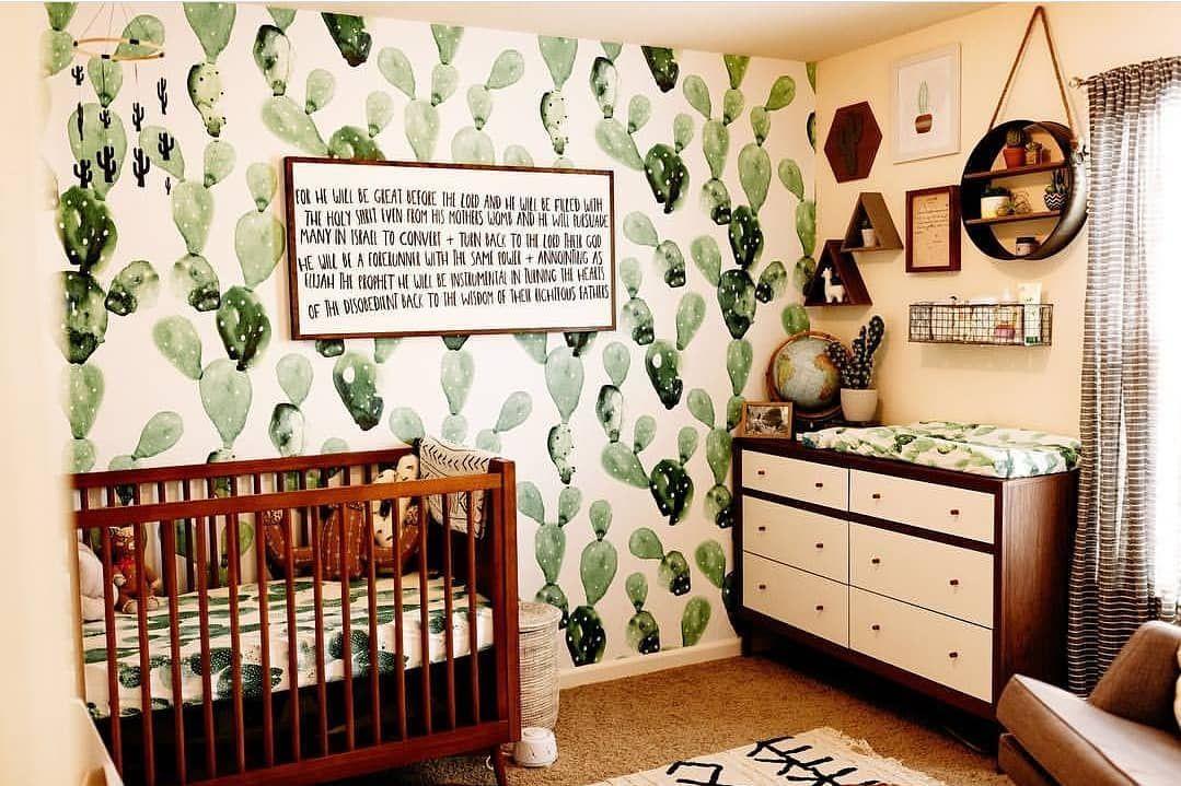 Baby-Room-1823