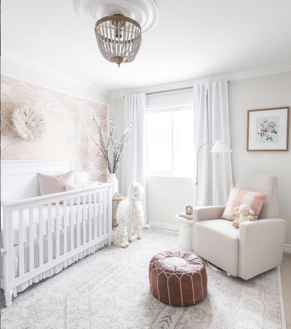 Baby-Room-2481