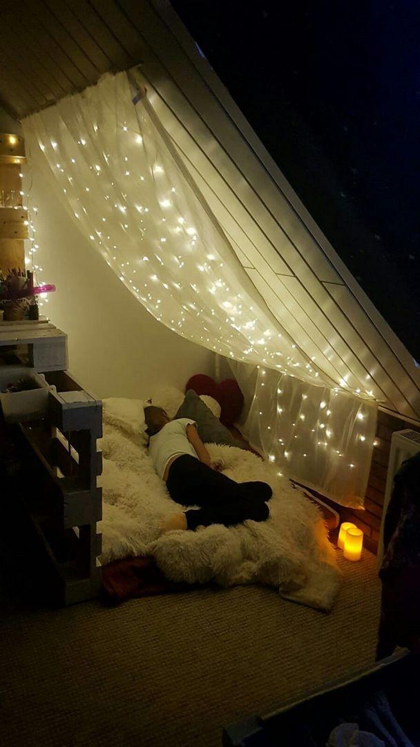 Baby-Room-0612