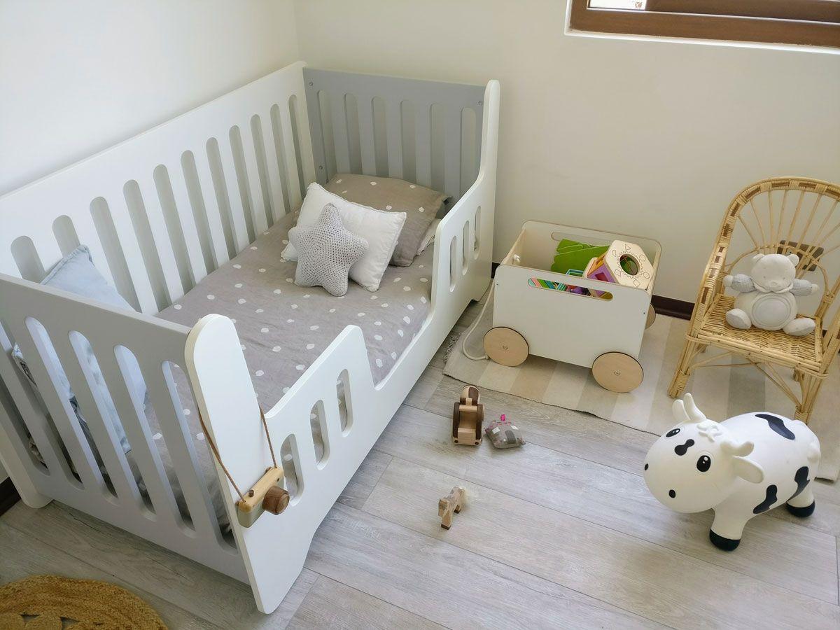 Baby-Room-1620