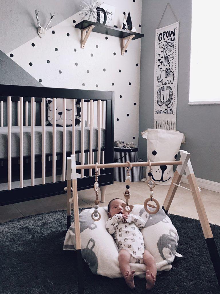 Baby-Room-2307
