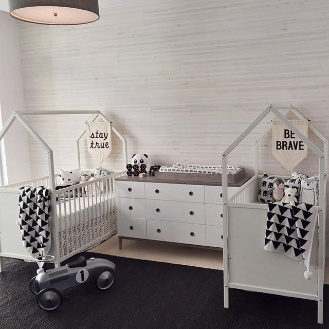 Baby-Room-0289