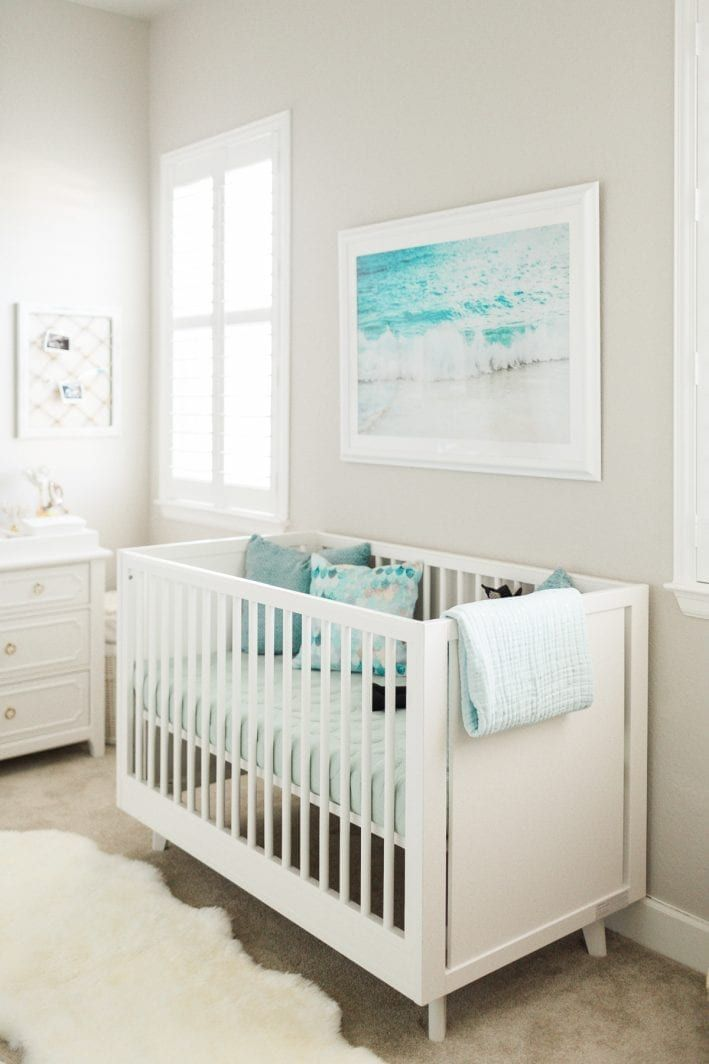 Baby-Room-0422