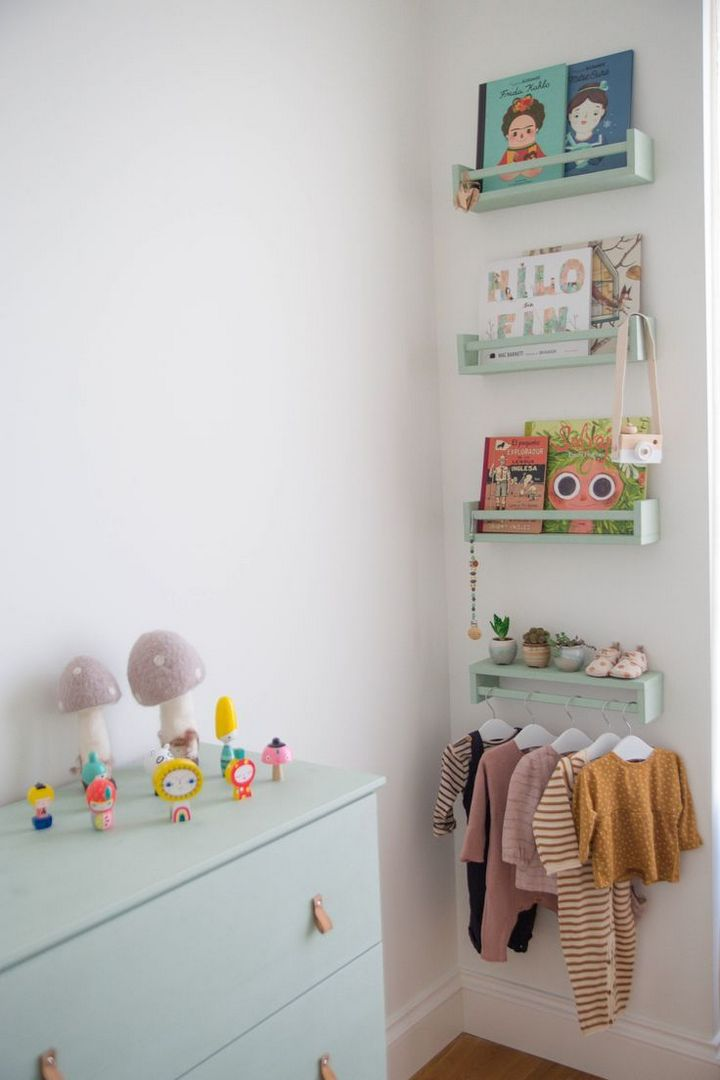 Baby-Room-0274