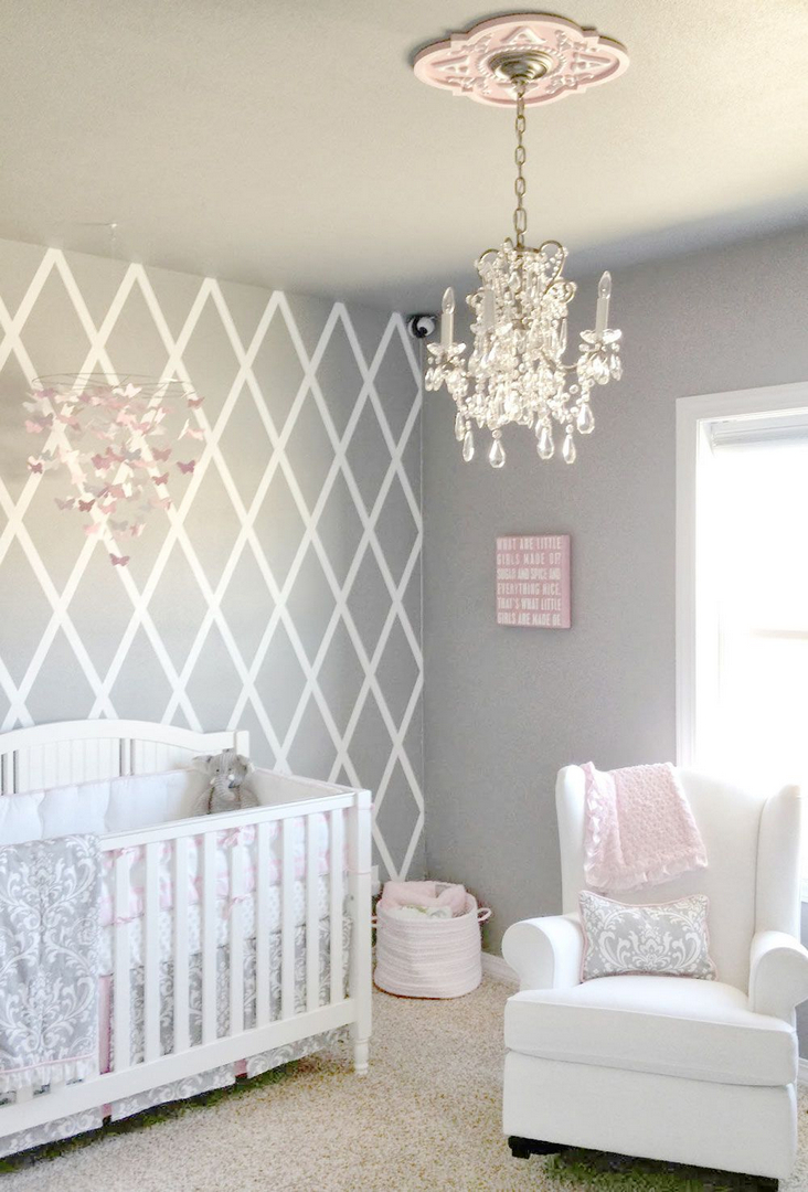 Baby-Room-2466